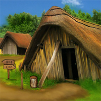 Free online flash games - To Help the Farmer game - WowEscape