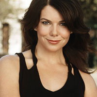Free online flash games - Lauren Graham Jigsaw game - WowEscape