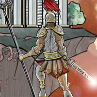 Free online flash games - Day of Valor game - WowEscape