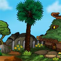 Free online flash games - G4E Turkey Forest Escape  game - WowEscape