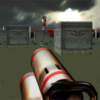 Free online flash games - Ultra Killz game - WowEscape