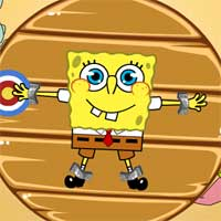 Terrific Spongebob Darts Info About The Game Games2rule