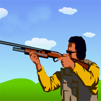 Free online flash games - Aim It game - WowEscape