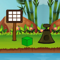 Free online html5 games - Games2Jolly  Rescue The Dove From Forest game