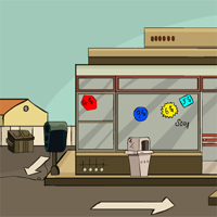 Free online flash games - GenieFunGames Rescue Mission 2 game - WowEscape