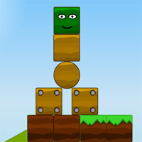 Free online flash games - Go Green Babelgames game - WowEscape