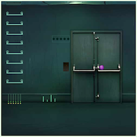 Free online flash games - MirchiGames  Escape from Tunnel game - WowEscape