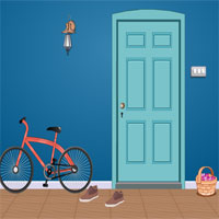 Free online flash games - Multi Door Escape 2 game - WowEscape