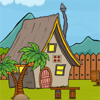 Free online flash games - Games2Jolly Calm Boy Rescue game - WowEscape