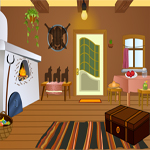 Free online flash games - Mexican Boy Escape game - WowEscape