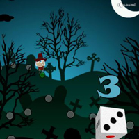 Free online html5 games - Zombie Quiz game