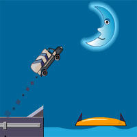 Free online flash games - High Speed game - WowEscape