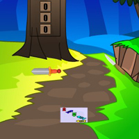 Free online flash games - Top10 Rescue The Zebras