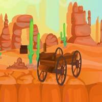 Free online flash games - Jaggu Cat Escape game - WowEscape