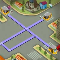 Free online flash games - Play Safe Zapak game - WowEscape