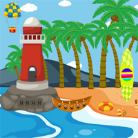 Free online flash games - Games4King Girl Rescue From Restaurant game - WowEscape