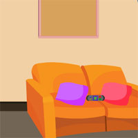 Free online flash games - KnfGames Penthouse Escape game - WowEscape