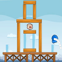 Free online flash games - Snails Anger game - WowEscape