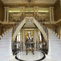 Free online flash games - Luxurious Mansion Escape 2 game - WowEscape