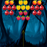 Free online flash games - Bubble Shooter Family Pack game - WowEscape