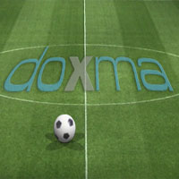 Free online flash games - Soccer Ability game - WowEscape
