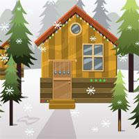 Free online flash games - GFG Today Santa Rescue Escape game - WowEscape