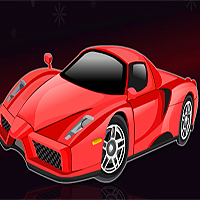 Free online flash games - Car Drift game - WowEscape