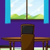 Free online flash games - G2M 7 Door Escape game - WowEscape