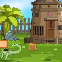 Free online flash games - Games2Jolly Find The Gold Ring  game - WowEscape