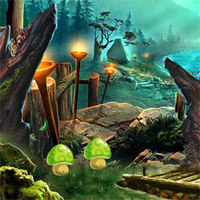 Free online flash games - Games4King Find My Winner Trophy Escape game - WowEscape