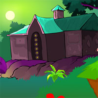 Free online flash games - Games2Jolly Old Cowboy Rescue game - WowEscape