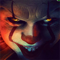Free online html5 games - HOG IT Chapter Two Hidden Spots game