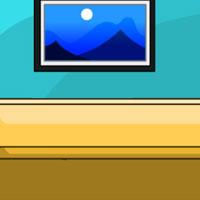 Free online html5 escape games - G2M Amiable Boy Escape