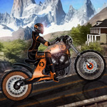 Free online flash games - Girls Gone Racing game - WowEscape