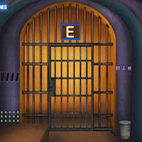 Free online flash games - MirchiGames - Mirchi Prison Escape III  game - WowEscape