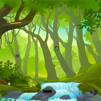 Free online flash games - ZooZooGames Dinosaur Egg Research game - WowEscape