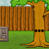 Free online flash games - Games2Jolly Crazy Cat Rescue game - WowEscape