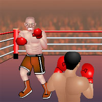 Free online flash games - Boxing game - WowEscape