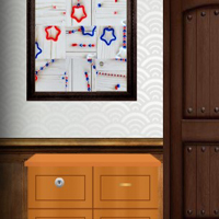 Free online flash games - Amgel Tiny Room Escape 3  game - WowEscape