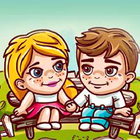 Free online flash games - Lost Love game - WowEscape