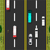 Free online flash games - Police Car game - WowEscape