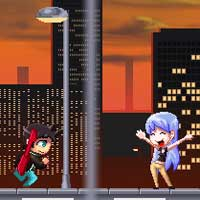 Free online flash games - Kidipoprock game - WowEscape