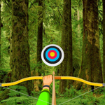 Free online flash games - Wild Forest-Hidden Targets game - WowEscape
