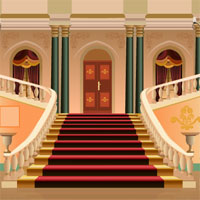 Free online flash games - Palace Escape Tollfreegames game - WowEscape