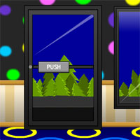 Free online flash games - MouseCity Retro Arcade Escape game - WowEscape