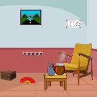 Free online flash games - Doors Escape Level 2 game - WowEscape