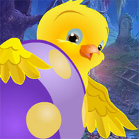 Free online flash games - G4K Find Bird Egg Escape game - WowEscape