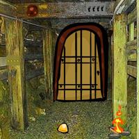 Free online flash games - GFG Old Mine Tour Escape game - WowEscape