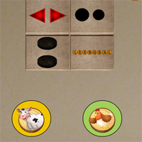 Free online flash games - 8BGames Pretty School Boy Escape game - WowEscape