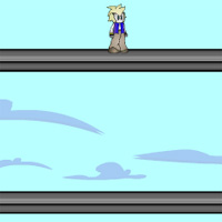 Free online flash games - Sebba 2 game - WowEscape